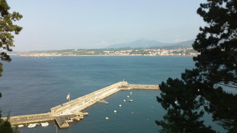 Pays Basque 2010 => 2011 2011_019
