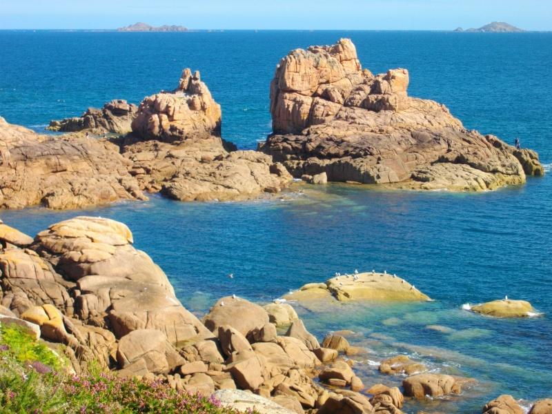 Pays Basque 2010 => 2011 Imgp3810