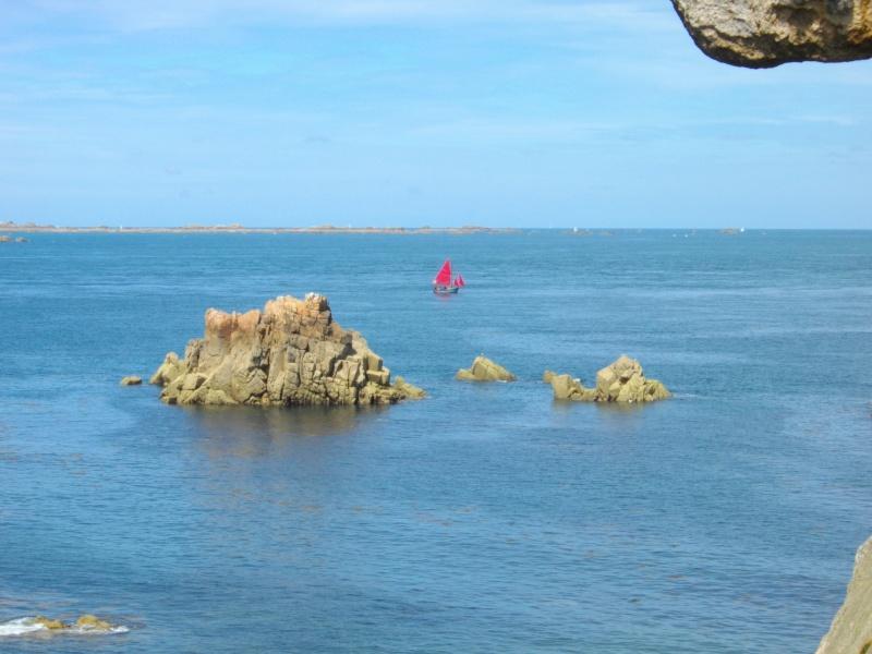 Pays Basque 2010 => 2011 Imgp4110