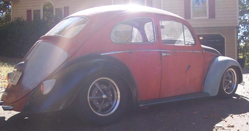 My 1959 Euro Bug - Page 3 New_ri12
