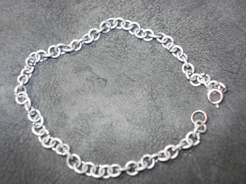 Bracelet en acier Dsc03816