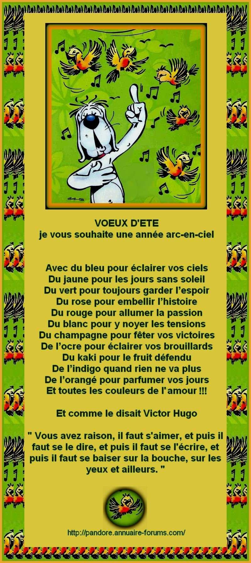 VOEUX D'ETE 0horo212