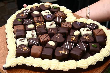 لعشاق الشوكولاته و الرومانسية 68288_10