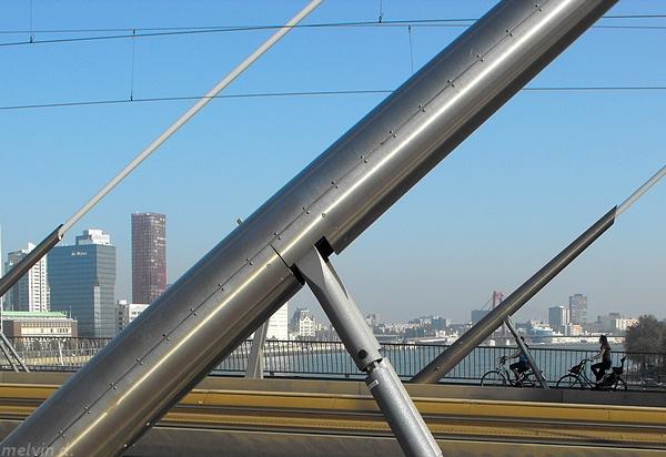 architecture aux Pays-Bas Dscf4116