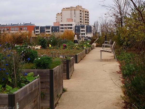 Visites dans les Parcs et Jardins Pb271312