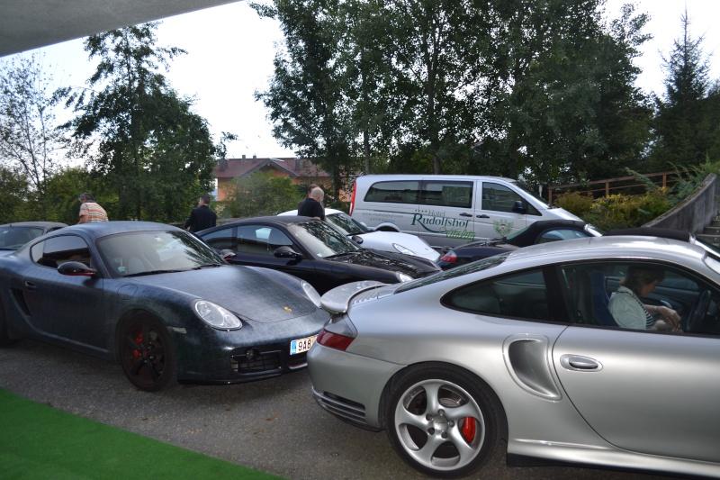 compte rendu de la sortie Autriche 2011 Dsc_0011