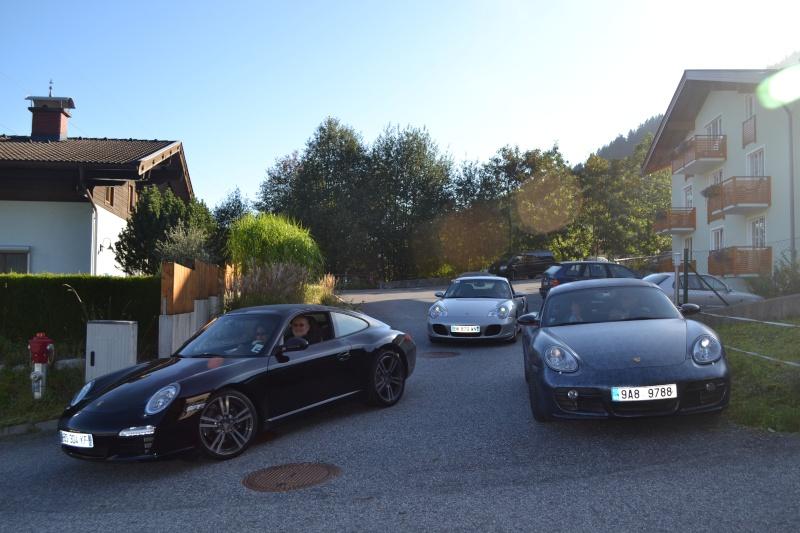 compte rendu de la sortie Autriche 2011 Dsc_0113