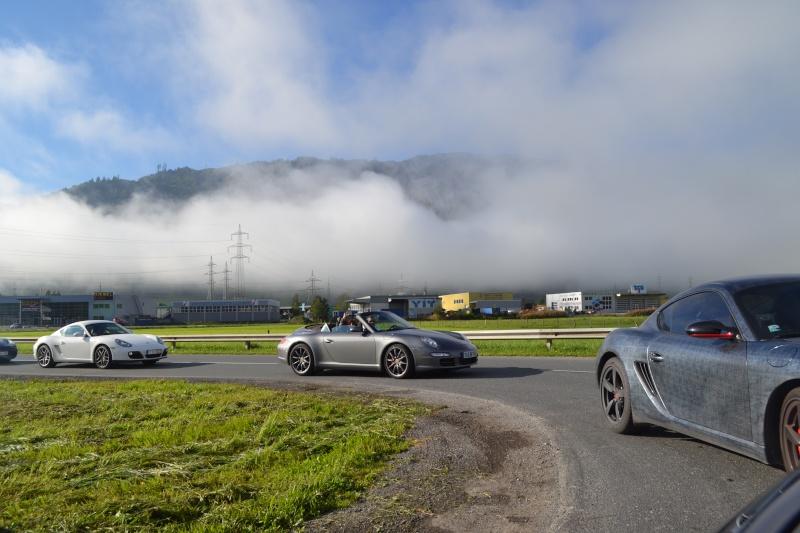 compte rendu de la sortie Autriche 2011 Dsc_0114