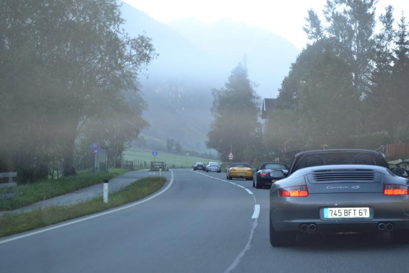 compte rendu de la sortie Autriche 2011 Dsc_0115