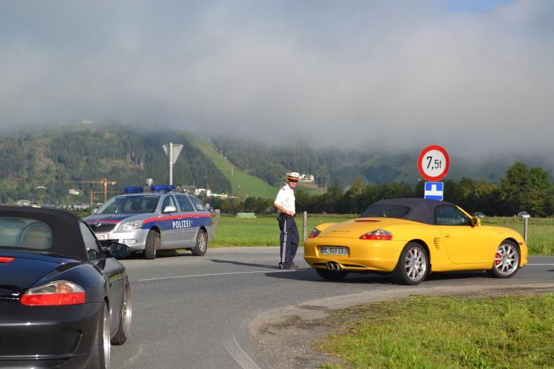 compte rendu de la sortie Autriche 2011 Dsc_0116