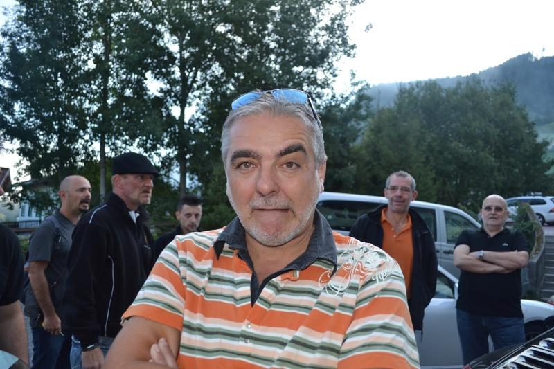 compte rendu de la sortie Autriche 2011 Dsc_0117
