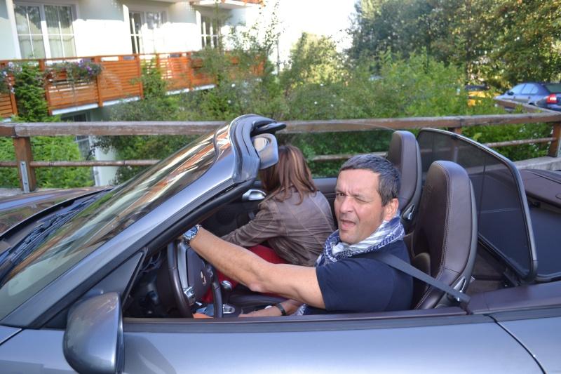 compte rendu de la sortie Autriche 2011 Dsc_0118