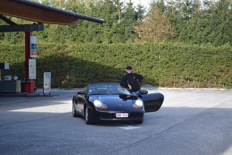 compte rendu de la sortie Autriche 2011 Dsc_0119