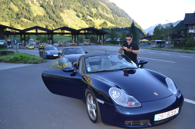 compte rendu de la sortie Autriche 2011 Dsc_0211