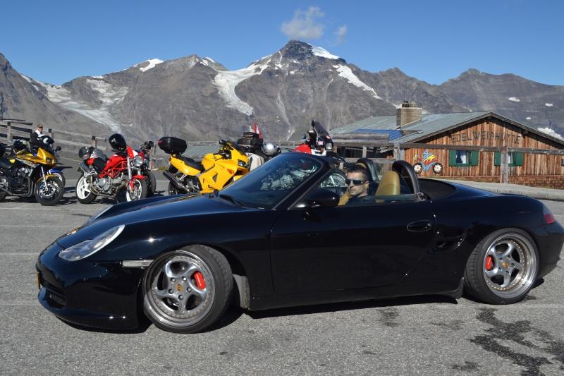 compte rendu de la sortie Autriche 2011 Dsc_0312