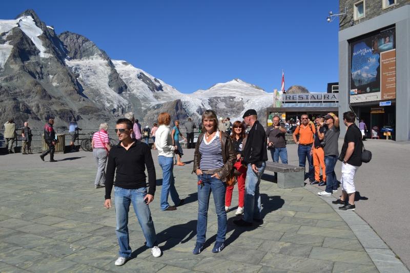 compte rendu de la sortie Autriche 2011 Dsc_0511