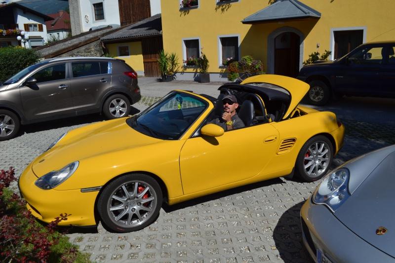 compte rendu de la sortie Autriche 2011 Dsc_0515