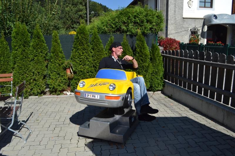compte rendu de la sortie Autriche 2011 Dsc_0610