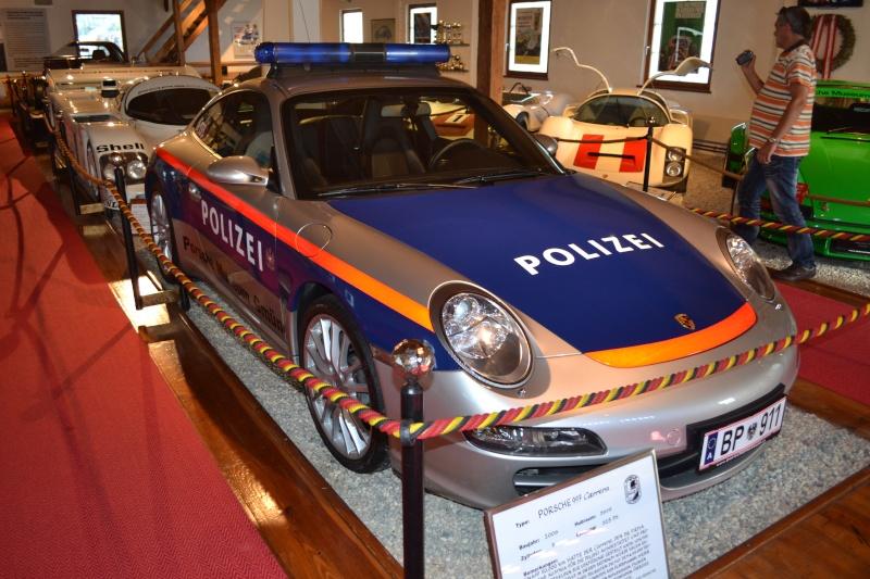 compte rendu de la sortie Autriche 2011 Dsc_0611