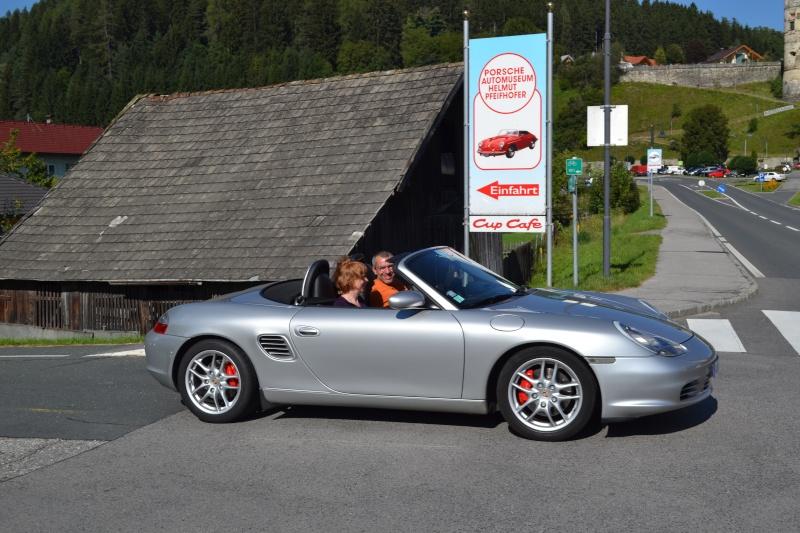 compte rendu de la sortie Autriche 2011 Dsc_0612