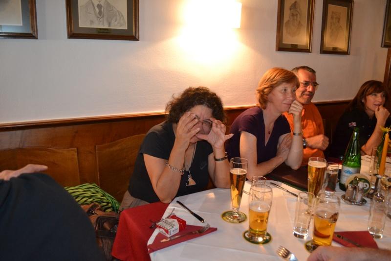compte rendu de la sortie Autriche 2011 Dsc_0613