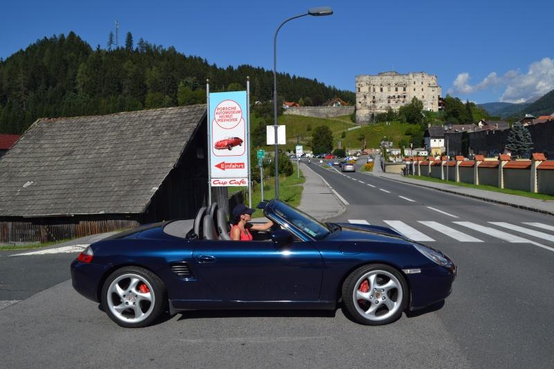 compte rendu de la sortie Autriche 2011 Dsc_0710