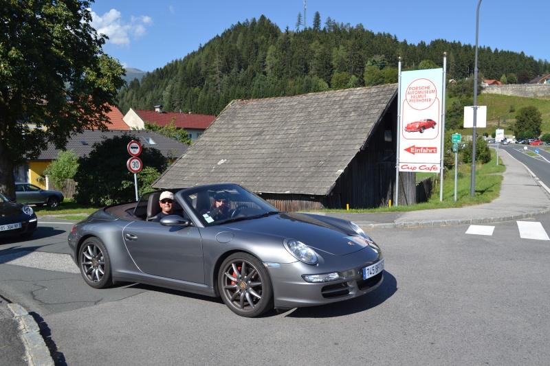 compte rendu de la sortie Autriche 2011 Dsc_0711