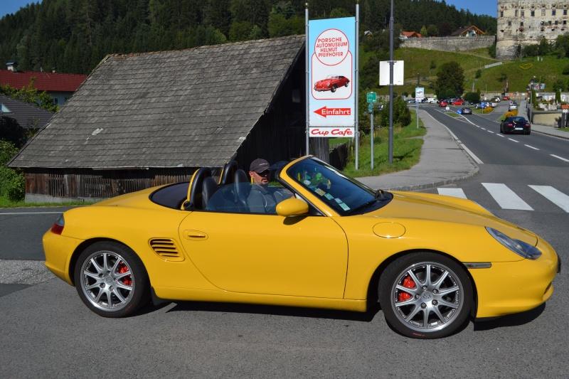 compte rendu de la sortie Autriche 2011 Dsc_0712