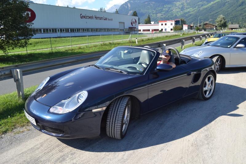 compte rendu de la sortie Autriche 2011 Dsc_0714