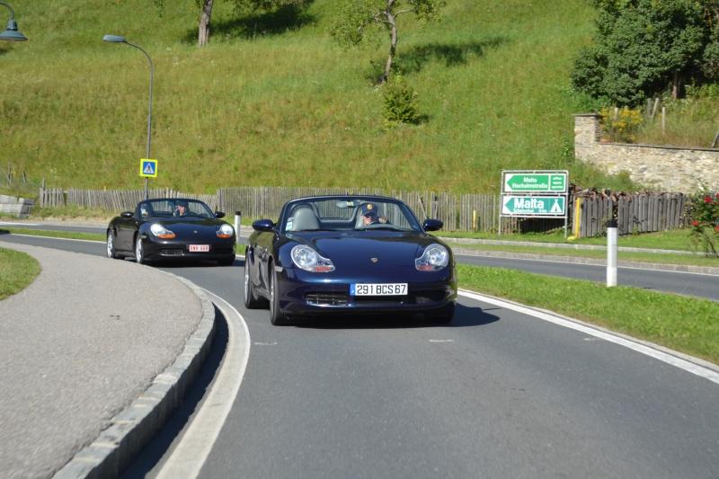 compte rendu de la sortie Autriche 2011 Dsc_0715
