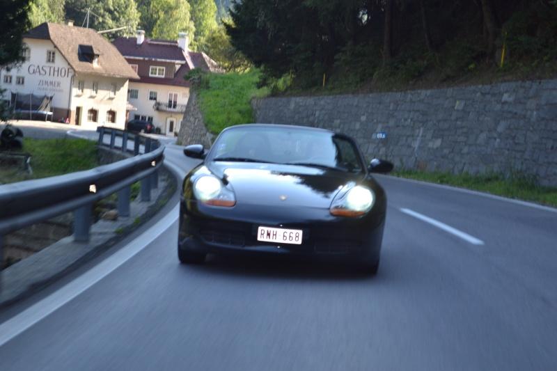compte rendu de la sortie Autriche 2011 Dsc_0716