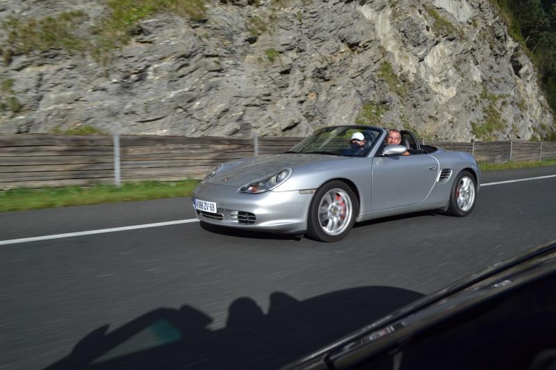 compte rendu de la sortie Autriche 2011 Dsc_0812