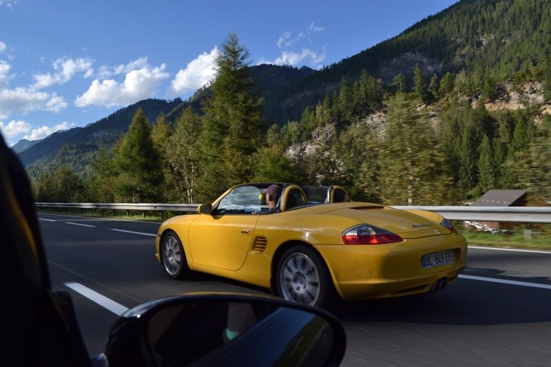 compte rendu de la sortie Autriche 2011 Dsc_0814