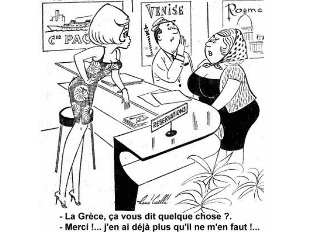 humour en images II - Page 5 0810