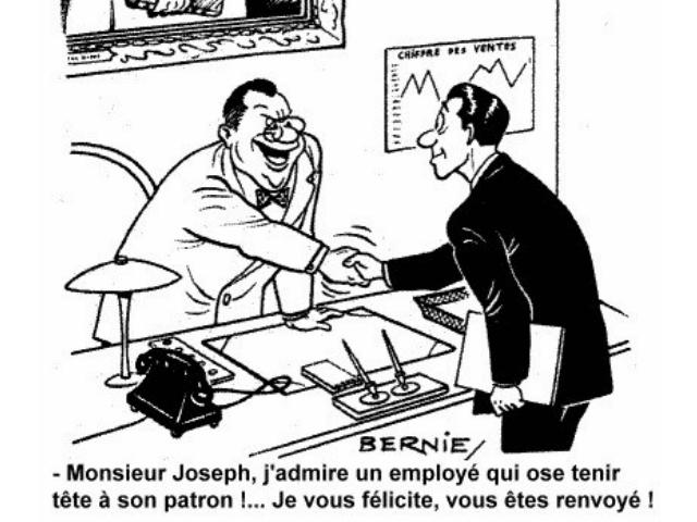 humour en images II - Page 5 0910