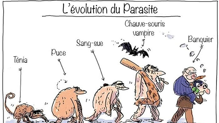 humour en images II - Page 7 0911