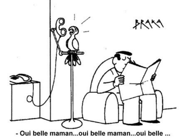 humour en images II - Page 8 1113