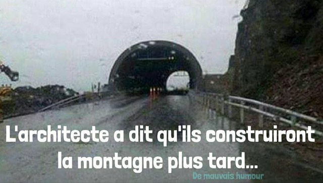 humour en images II - Page 16 168b8610