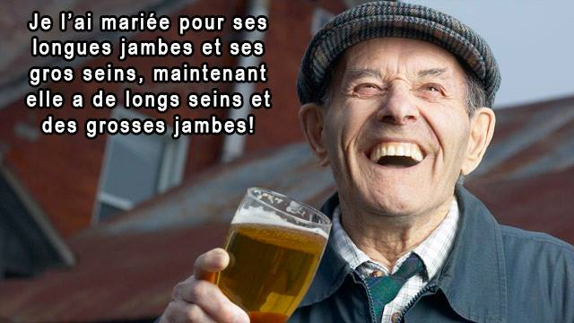 humour en images II - Page 11 17219014