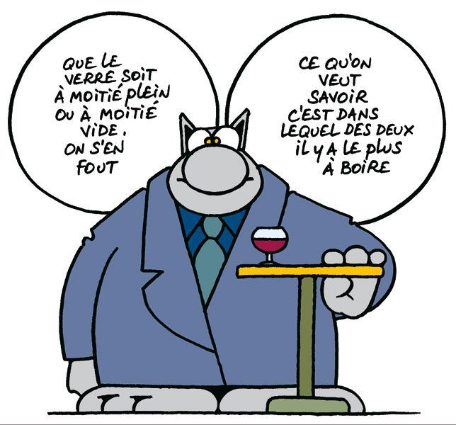 humour en images II - Page 19 20181110