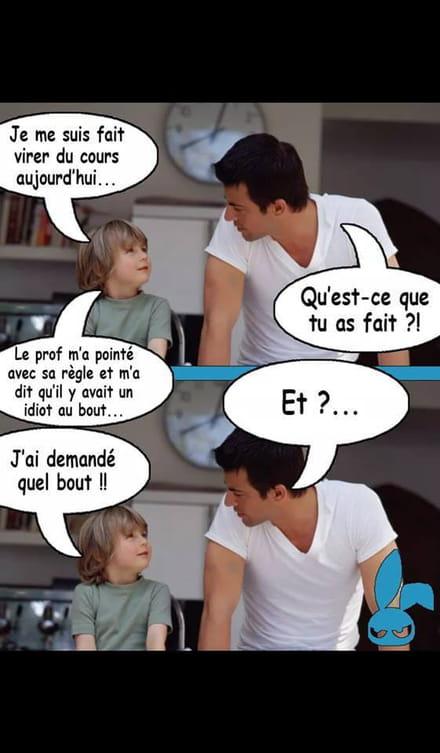 humour en images II 32543510