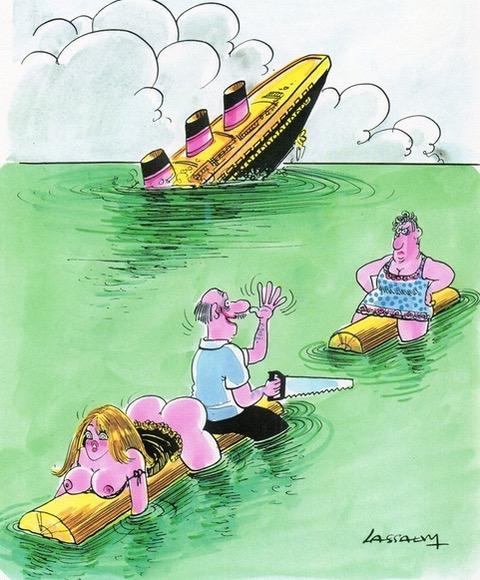 humour en images II - Page 2 3274bd10