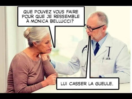 humour en images II - Page 7 70063b10
