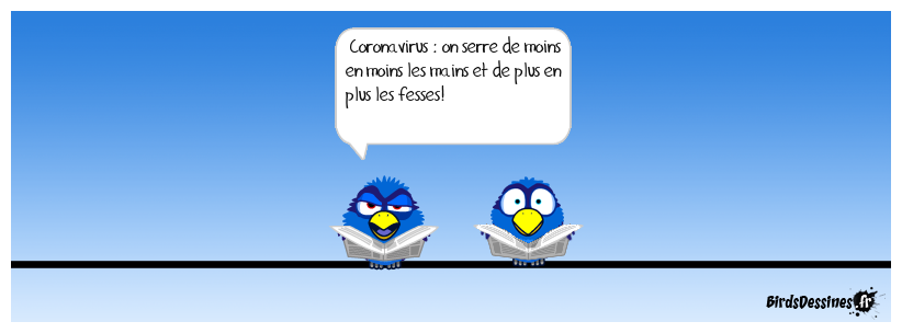 humour en images II - Page 7 7710