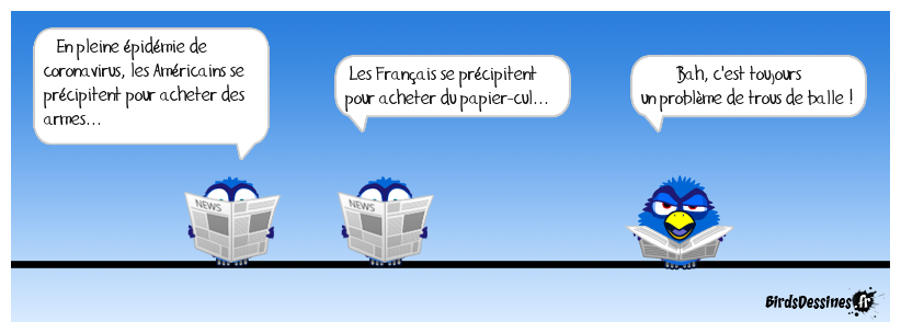 humour en images II - Page 7 7810