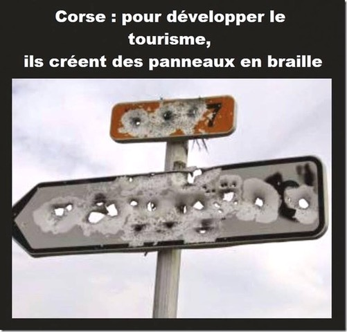 humour en images II - Page 4 B096f810