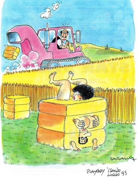 humour en images II B1174b10