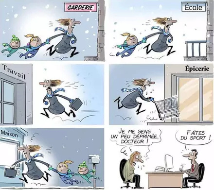 humour en images II - Page 6 Captur15