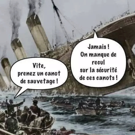 humour en images II - Page 3 Fb_img12
