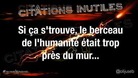 humour en images II Humani10